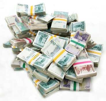 Tjäna pengar affiliatemarknadsföring