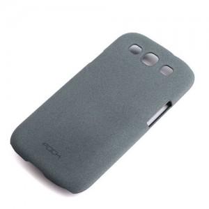 Rock Quicksand skal Samsung Galaxy S3 i9300
